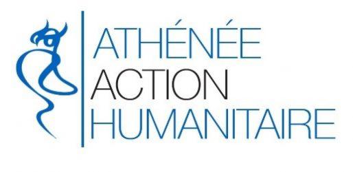 ONG Athénée